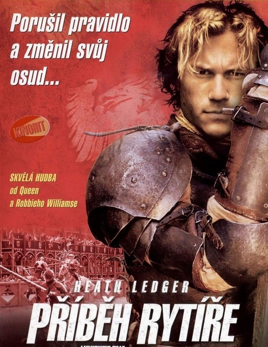http://heath-ledger.xf.cz/film/obr/knights_tale.jpg